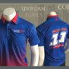 Sport-Uniform